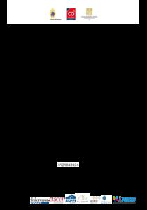 letteracondominiACER