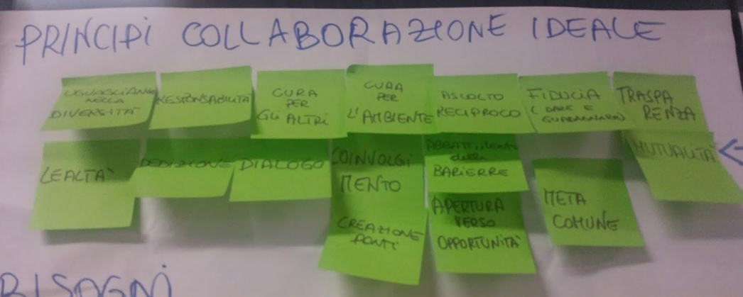 piazzacolori9